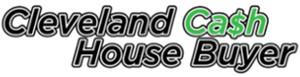 Cleveland Cash House Buyer