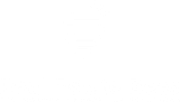 Real Estate Bees logo